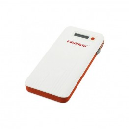 Fineblue Power Bank 11000mAh D110