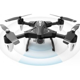 Drone Discovery 2 F69 με WiFi